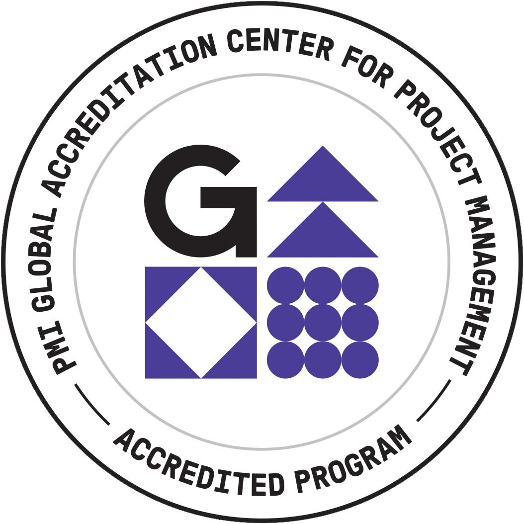 PMI GAC Logo